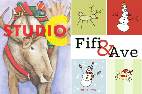 Kasini house opens new online shop kasini house kasini house is pleased to announce the opening of a new online shop featuring four lines of greeting cards studio c fifi ave art cards m4hsunfo
